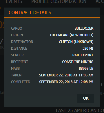 Contract_Details.png