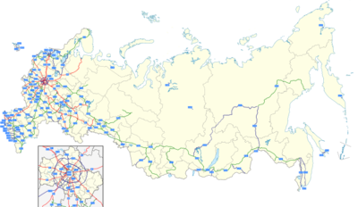 660px-Russian_federal_highways.svg.png