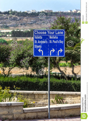 Choose your lane.jpg