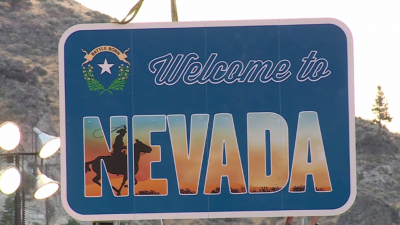 Nevada's New Welcome Sign.png