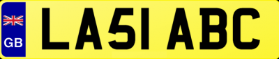 British_vehicle_registration_plate_GB.PNG