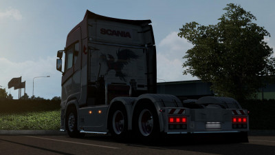 ets2_20200627_205130_00_compress7.jpg