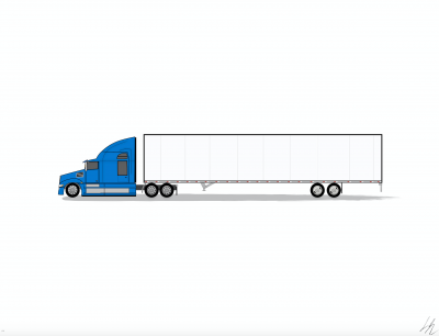 Western Star 5700XE.png
