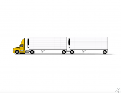 New Cascadia_Refrigerated Double Trailer.png