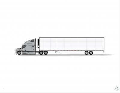 Peterbilt 579_Ultraloft_Refrigerated Trailer.png