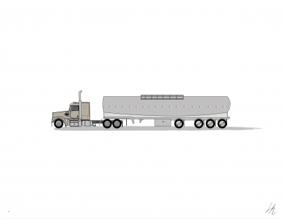 Freightliner 122SD_34inch Roof_Chemical Tank Trailer_.png