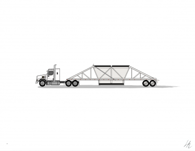 Western Star 49X_End Dump Trailer.png