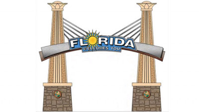 02a - FL Welcome Sign - Digital.jpg