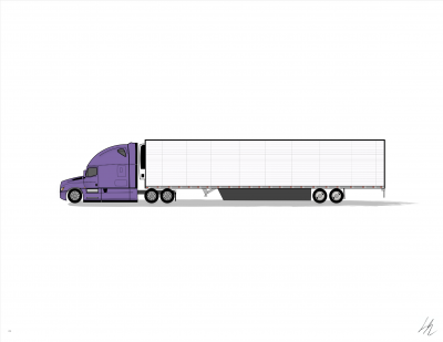 Freightliner New Cascadia_72in Raised Roof Sleeper_Refrigerated Trailer.png