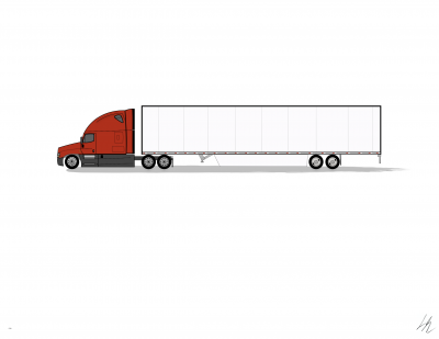 Freightliner Cascadia Evolution_72in Raised Roof Sleeper_Dry-van Trailer.png