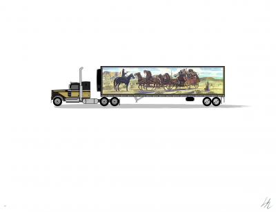 Kenworth W900_Smokey and The Bandit.png