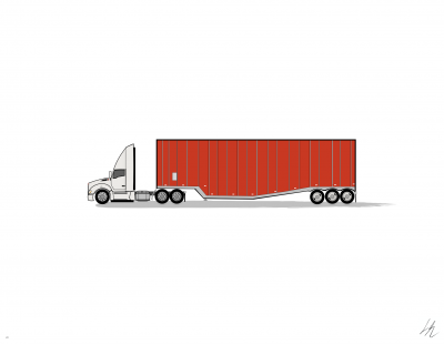 Kenworth T680_Daycab_Belly Chip Van Trailer.png