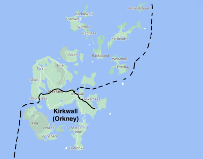 Scotland Orkney.png
