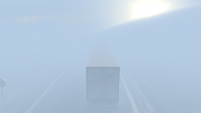 ets2_20210113_123413_00.png