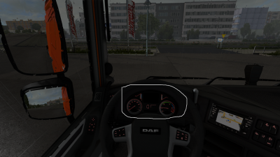 ets2_20210125_193852_00.png