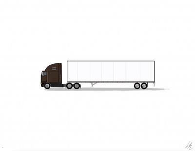 International 9800i_Hi Rise Sleeper_Dry-van Trailer.png