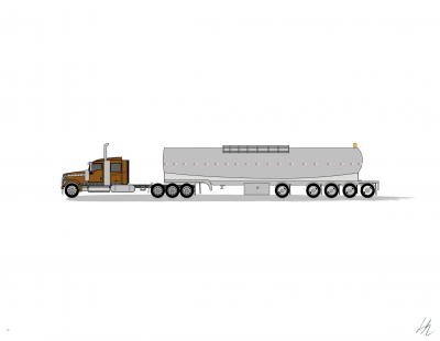 International LoneStar_56in Sleeper_Tri-axle_Chemical Tank Trailer.png