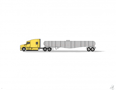 Peterbilt 579_Standup Sleeper_Deep Drop Tank Trailer.png