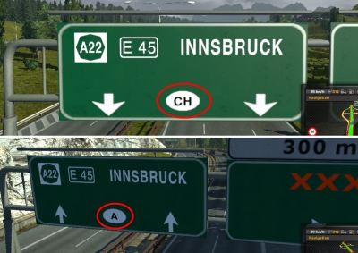 ets2_countrysignage.jpg